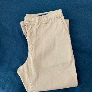 Men's VV Breaker Pants 34x34